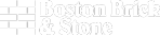 Boston Brick & Stone, Inc.