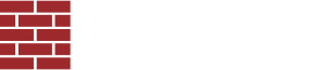 Boston Brick & Stone, Inc